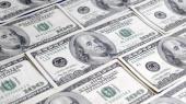 НБУ купил на межбанке $56,8 млн в условиях стабильности гривни