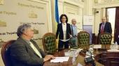 В Раде предлагают усилить парламентский контроль над спецслужбами