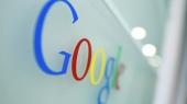 В офисе Google в Париже провели обыск из-за неуплаты налогов