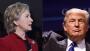 Трамп и Клинтон победили на праймериз в Вашингтоне