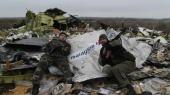 ЕСПЧ подтвердил получение иска против России по делу МН-17