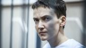 Порошенко летит в Ростов с ГРУшниками, а в Кремле не располагают информацией об обмене — СМИ