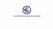 Киевский производитель лекарств увеличил прибыль почти в 4 раза