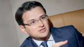 Освобождение Савченко не повод снять санкции с России — посол в Совете Европы