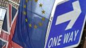 Страны Европы готовятся к выходу Великобритании из ЕС