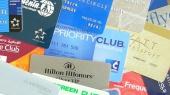 Что такое банковский кобрендинг и как клиенту извлечь из него выгоды?
