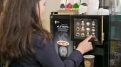 Топливная компания стала крупнейшим продавцом кофе в Украине