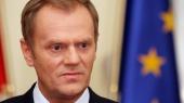 Евросоюз продлит санкции против России — Туск (обновлено)