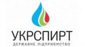 """Госмонополист """"Укрспирт"""" увеличил выручку на 20%"""