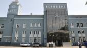 Еще две авиакомпании хотят летать в Черновцы