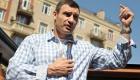Киев откажется от маршруток — Кличко