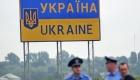 Украина готова забрать всех заключенных из Крыма