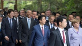 G7 выступила за продление санкций против России