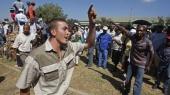 В ЮАР будут принудительно выкупать землю у белых фермеров