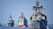 Испанию обвиняют в предательстве НАТО