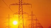 В вопросе тарифообразования в энергетической отрасли не должно быть дискриминации — эксперт