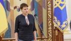 Без закрытой границы выборы на Донбассе невозможны — Савченко