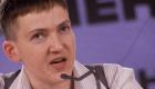 Как можно вернуть Крым — мнение Савченко