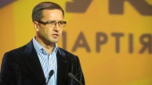 Бывший заместитель Яресько станет первым замом министра энергетики — Шевалев