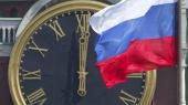 Украинский вопрос в стратегии России на ближайшие пять лет