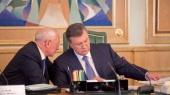 """Украина требует признать российский """"кредит Януковича"""" незаконным"""