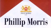 ГФС оштрафовала Philip Morris на 4,1 млрд грн