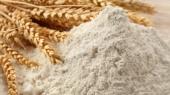 Украина нарастила экспорт муки и зерна в апреле почти на 70%