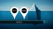 Facebook Inc. и Microsoft Corp. прокладывают кабель по дну Атлантического океана