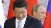 Путь по кругу на Восток: почему Китай отвернулся от России