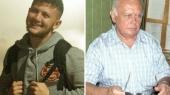 Порошенко рассказал о договоренностях по освобождению Солошенко и Афанасьева