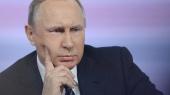 Путин намерен освободить всех пленных украинцев