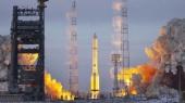Россия призналась, что уступила США космос