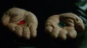 Дешевым лекарствам на рынке Украины быть