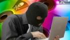 Доля пиратского ПО в Украине составляет более 80% — исследование