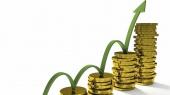 НБУ будет признавать банки проблемными за недостаточный размер капитала