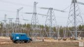 Главными покупателями украинской электроэнергии остались Венгрия и Польша