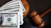 Американские площадки будут продавать активы неплатежеспособных банков