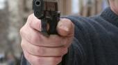 В России найдены убитыми два украинских бизнесмена