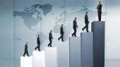 Как построить успешную карьеру? Пять практических советов от главы карьерного центра IE Business School