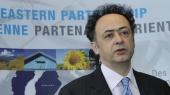 Новым представителем ЕС в Украине станет Хьюг Мингарелли