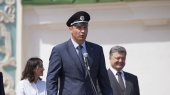 Почему в Киеве не объявили отбор участковых полицейских