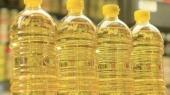 """Производитель """"Олейны"""" открывает завод в Николаеве за $180 млн"""