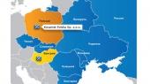 """""""Керамет"""" создаст ломозаготовительную сеть в Польше"""