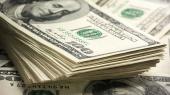 НБУ купил на межбанке $21,1 млн в условиях стабильности курса гривни