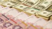 Украинцы смогут снимать деньги с гривневых счетов в банках без ограничений