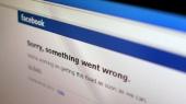 Facebook ввел санкции против Крыма