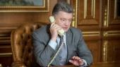 Порошенко провел кадровые перестановки в главном телекоммуникационном ведомстве