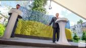 Порошенко подписал закон о выделении дополнительных 5 млрд грн для малообеспеченных