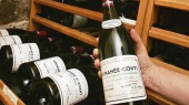 Французские производители вин подняли цены на 35%