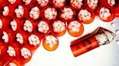 Основная проблема мировой фармацевтики — коррупция